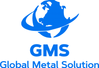 GMS Global Métal Solution